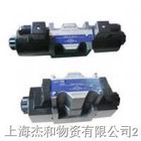 DSG-03-3C60-D24-N1-50电磁阀 DSG-03-3C60-D24-N1-50
