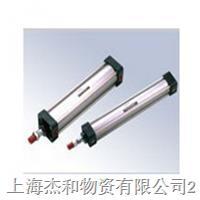气缸XQGB50*180-CA XQGB50*180-CA