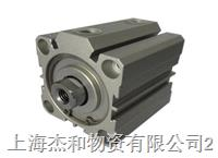 薄型气缸SDAS20*80-S SDAS20*80-S