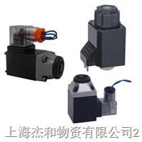 厂家直销 MFB3-90YC阀用电磁铁 MFB3-90YC