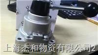 供应上海SXPC/SQW   XQ240661二位四通手动转阀 XQ241061/XQ241561