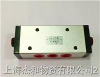 气控换向阀XQ250431 上海新益SXPC/SQW XQ250631/XQ250831