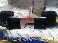 厂家直销SXPC上海新益/SQW全伟QVF3330电控换向阀 QVF3430