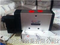 公司代理SXPC上海新益/SQW全伟XQ230840电控阀 XQ231040   XQ231540