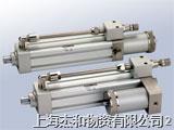 公司代理SXPC/SQW液压阻尼缸QHC40×350 QHC40×400