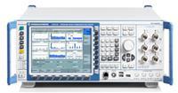 R&S®CMW500  CMW500