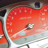 汽车电子部件电磁兼容测试方案 H1010A