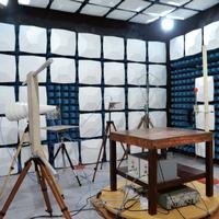 含通信功能产品的电磁兼容测试方案 H1030A