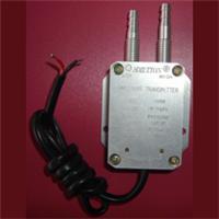 S200型风压传感器 S200