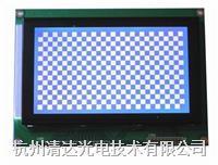 RS232接口240128液晶显示模块