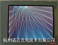 KCG057QV1EA-G000液晶模块代用品