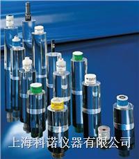 Teledyne 微燃料电池