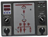 KY880开关柜智能测温操控装置 KY880