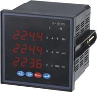 PD6000数字组合功能电力仪表 PD6000-14,PD6000-14Y