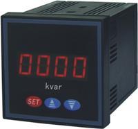 HD285I-1X1单相电流表 HD285I-1X1