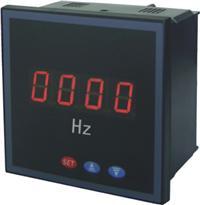 BZK312-A-I-96-X10 单相电流表 BZK312-A-I-96-X10