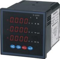 TDM509-2 多功能网络仪表 TDM509-2
