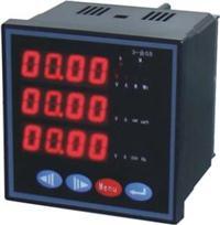 SD42-EG2多功能表 SD42-EG2