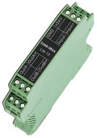 AM-T-U5/I4.I4隔离器 AM-T-U5/I4.I4