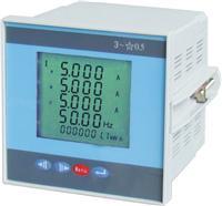 CHR809M網絡電力儀表 CHR809M