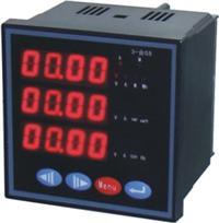 CHR803網絡電力儀表 CHR803
