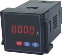 CAKJ-06I1B交流电流变送表 CAKJ-06I1B