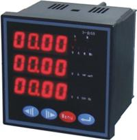 GFYE1-745/M电流有功电能表 GFYE1-745/M