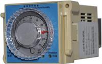 48W2双路温度监控器 48W2