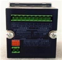 EM300A-1AY多功能电力仪表 EM300A-1AY