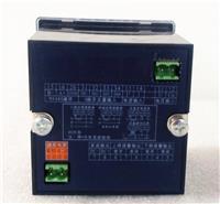 EM100U-4AS电量电力仪表 EM100U-4AS