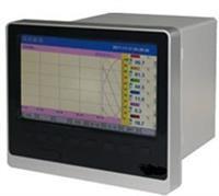 NHR-6602R-A-2-A-1-X-1P系列液晶流量(热能)积算记录仪(配套型) NHR-6602R-A-2-A-1-X-1P系列