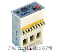 ZNB-300S电动机智能竞博体育app下载