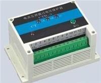 CTB-5电流互感器二次过电压竞博体育app下载