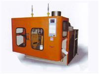 全自动中空吹瓶机 FDX35-120