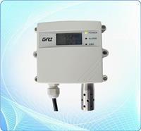 一体探头壁挂温湿度变送器 GRI-6101