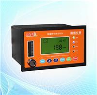 盘装式二氧化氯分析仪 GRI-8921