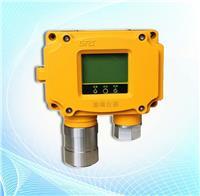 实用型壁挂式气体检测报警器(带显示) GRI-9108