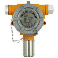 智能型固定式溴气检测变送器 GRI-9105-E-Br2