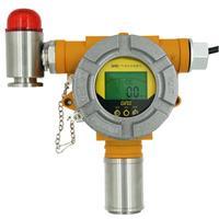 智能型固定式氯化氢检测报警器 GRI-9106-E-HCL