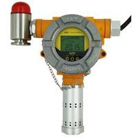 智能型固定式红外甲烷检测报警仪