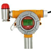 智能型固定式可燃气体泄漏检测仪
