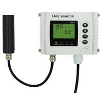 固定式一氧化碳检测控制器(分体式) IAQ-2-CO
