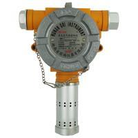 智能型固定式红外二氧化碳气体变送器 GRI-9105-R-CO2