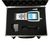 手持泵吸式红外六氟化硫检测仪
