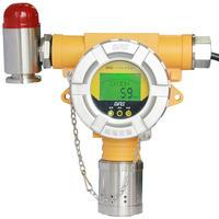 智能型固定式甲醇检测仪 GRI-9106-E-CH3OH