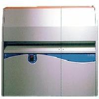 超高温凝胶渗透色谱仪