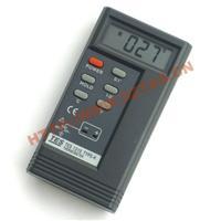 表面温度计TES-1310 TES-1310