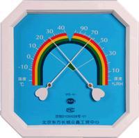 指针式温湿度表 WS-A1