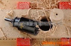 STARRETT硬质合金木工用开孔锯供应(图)