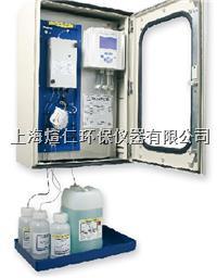 在线氨氮分析仪 TCU/A111